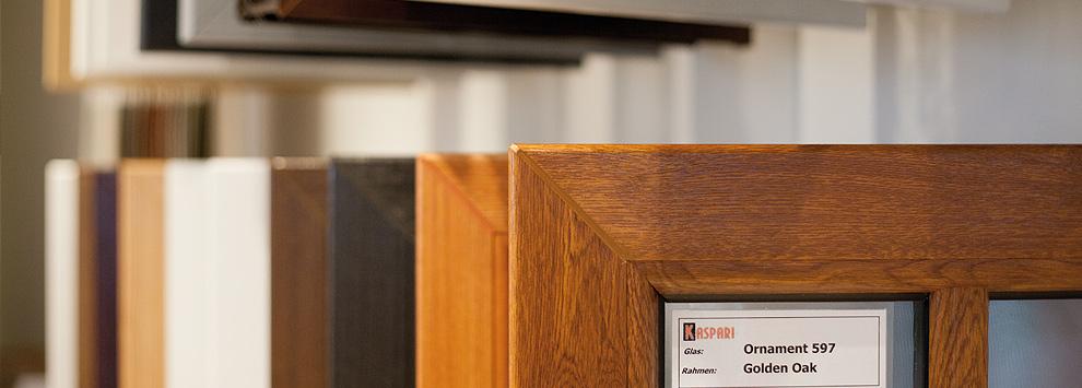 folierungen f r kunststofffenster farben f r aluminiumfenster standardfarben zimmermann. Black Bedroom Furniture Sets. Home Design Ideas