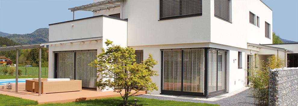 bernd zimmermann fenster innenausbau startseite zimmermann fensterbau. Black Bedroom Furniture Sets. Home Design Ideas